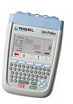 Rigel Uni-Pulse